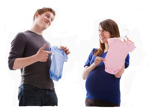 Kiến thức hỗ trợ sinh sản